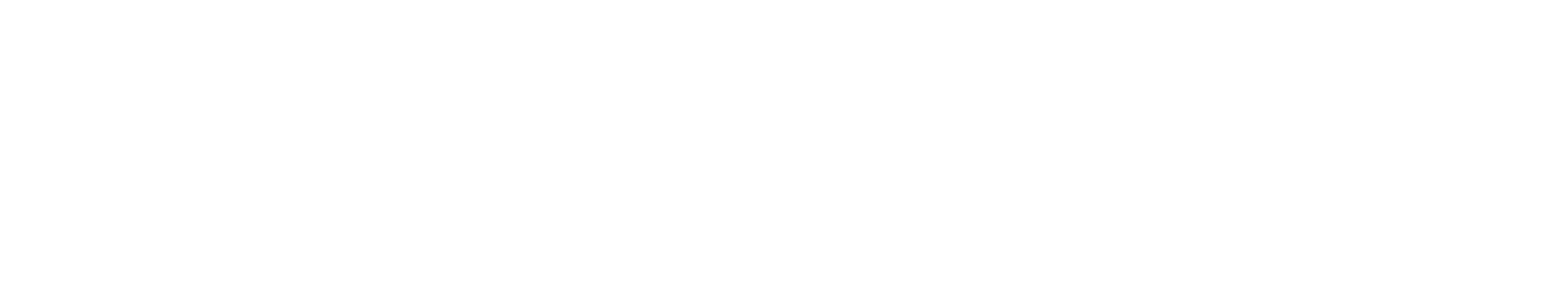 ferdinand_ascher-logo_2016-02